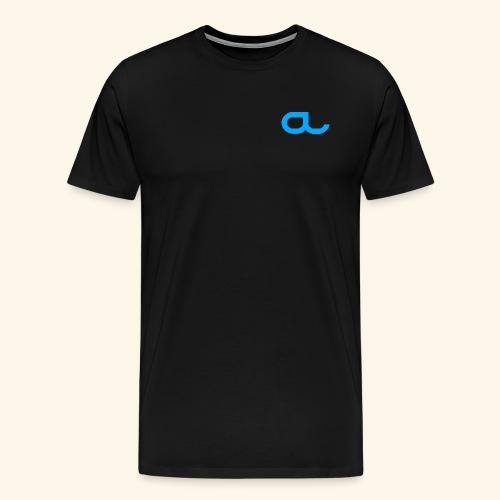 Classic Tee - Men's Premium T-Shirt