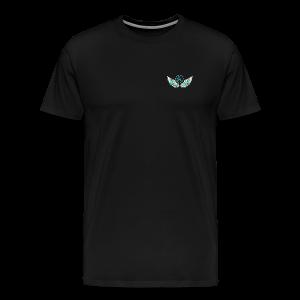 The Bruh Fam - Men's Premium T-Shirt