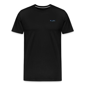 trkzparadise - Men's Premium T-Shirt