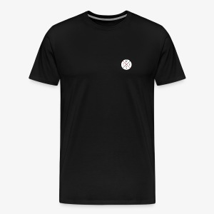 POST WEAR - Men's Premium T-Shirt