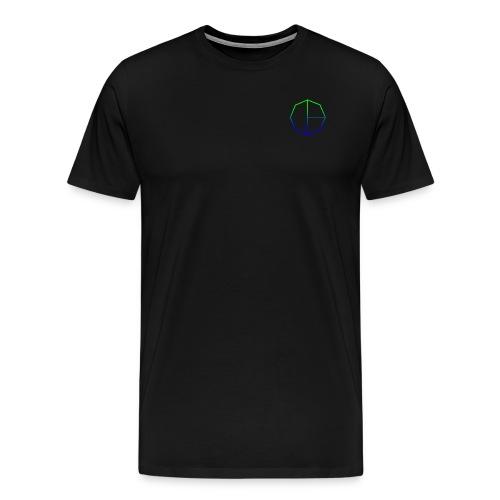 CTFIT - Men's Premium T-Shirt