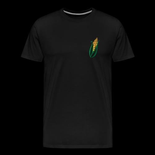cob - Men's Premium T-Shirt