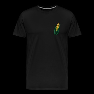 cob - Men's Premium T-Shirt