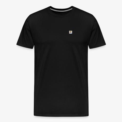 Kieols - Men's Premium T-Shirt