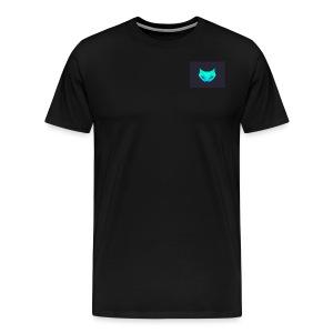 CobyPlays Official Merch - Men's Premium T-Shirt
