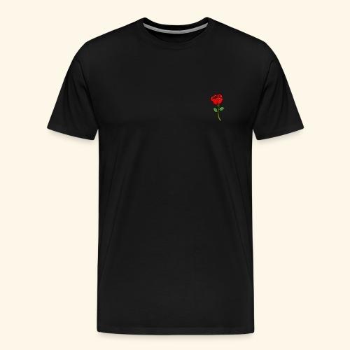 EBAF3650 767B 4F40 B483 DE8E24DF6CE5 - Men's Premium T-Shirt