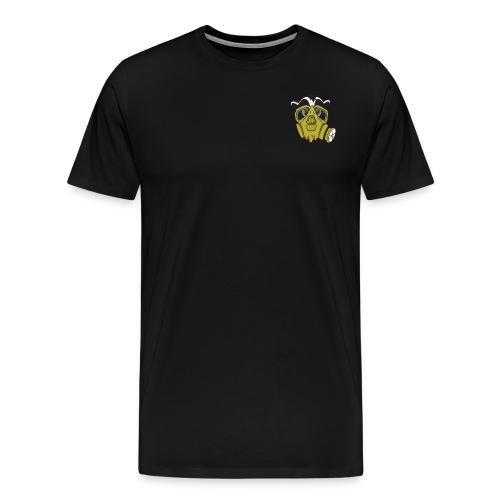 OhDiston Merch - Men's Premium T-Shirt