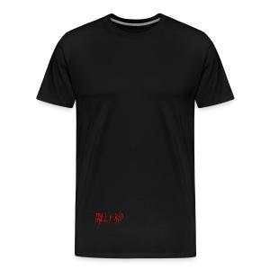 TrillyKId - Men's Premium T-Shirt