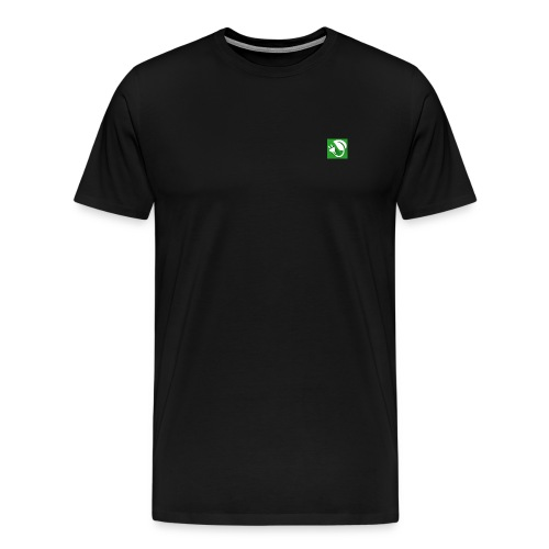 Private farm supply - Men's Premium T-Shirt