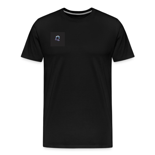 quanmerch - Men's Premium T-Shirt