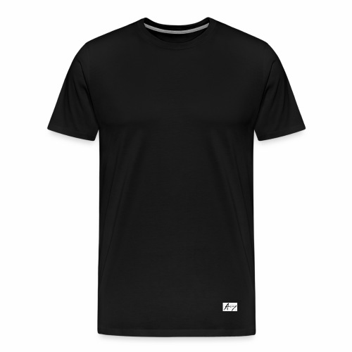 2000 AM7 - Men's Premium T-Shirt