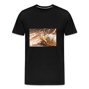 DSC 0335 - Men's Premium T-Shirt