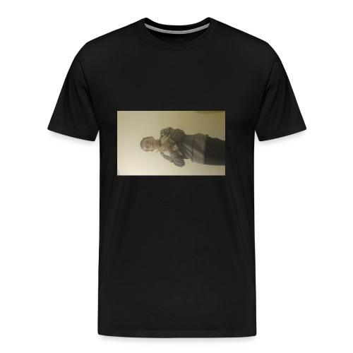 15170840873731881251262of ggggg - Men's Premium T-Shirt