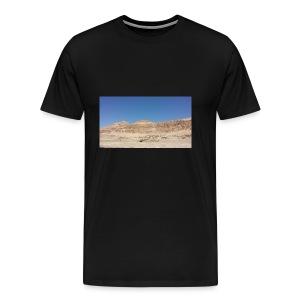 aiji555 - Men's Premium T-Shirt