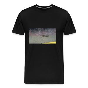 Family stick togethet - Men's Premium T-Shirt