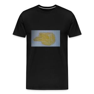 1515877862369 2146013399 - Men's Premium T-Shirt