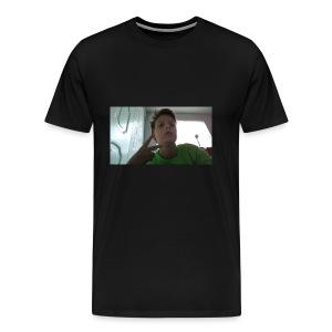 1520513792537 2029018048 - Men's Premium T-Shirt