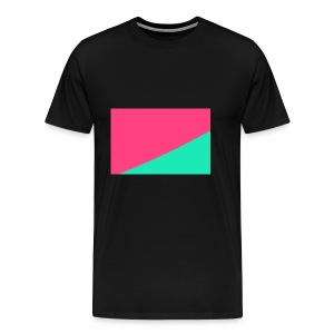 SAUVE - Men's Premium T-Shirt