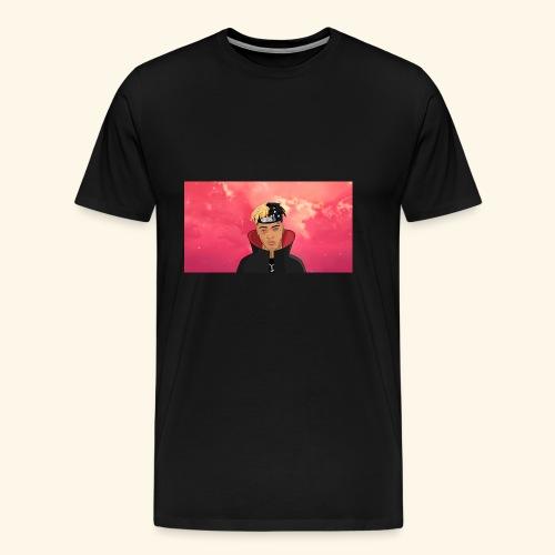 uff4ivivs4ly - Men's Premium T-Shirt