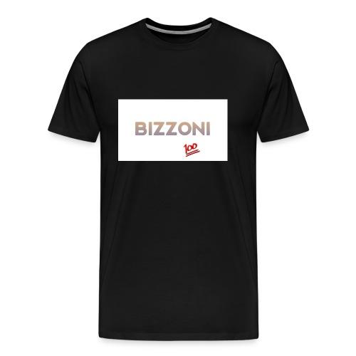 20170423 092353 - Men's Premium T-Shirt