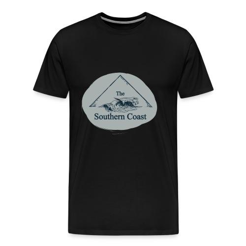 LOVESHIRTS - Men's Premium T-Shirt