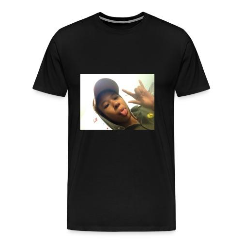 denisz - Men's Premium T-Shirt