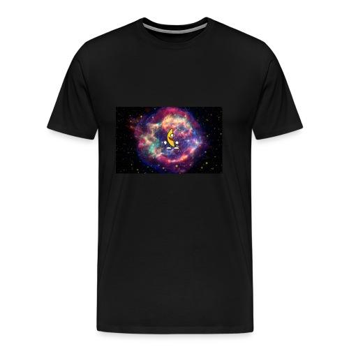 99999 - Men's Premium T-Shirt