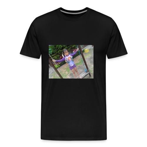 IMG 20170819 151052 - Men's Premium T-Shirt