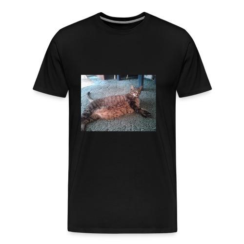 Kyren - Men's Premium T-Shirt