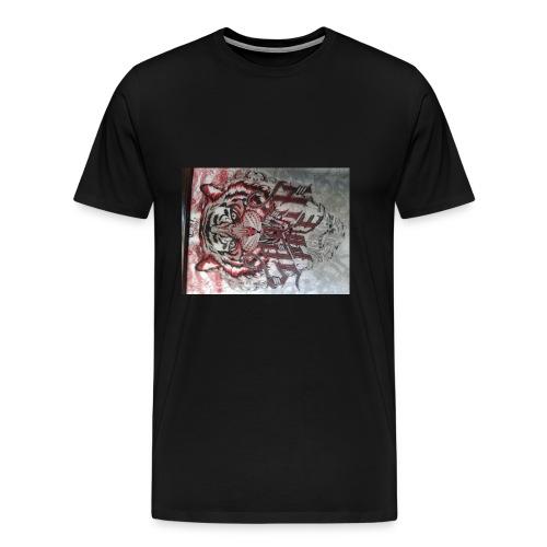 1534104622852 1050811155 - Men's Premium T-Shirt