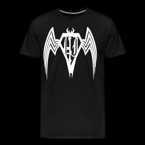 WE R HJ - Men's Premium T-Shirt