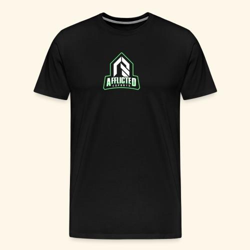 imageedit 1 2314667239 - Men's Premium T-Shirt