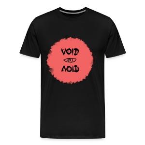 Void - Men's Premium T-Shirt