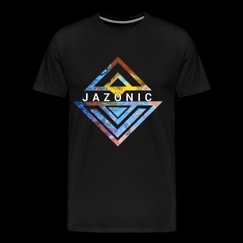 Summer Special - Men's Premium T-Shirt