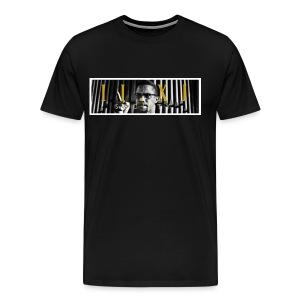 FullSizeRender - Men's Premium T-Shirt