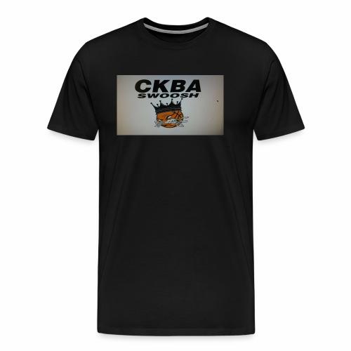 20150501 074747 - Men's Premium T-Shirt