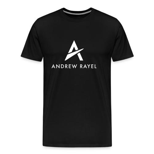 Andrew Rayel EDC EDM Rave Festival Dj House Trance - Men's Premium T-Shirt