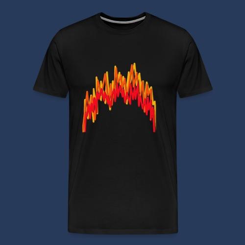 Fahr - Men's Premium T-Shirt