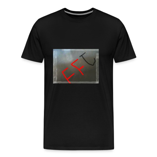 IMG 20180109 151422 953 - Men's Premium T-Shirt