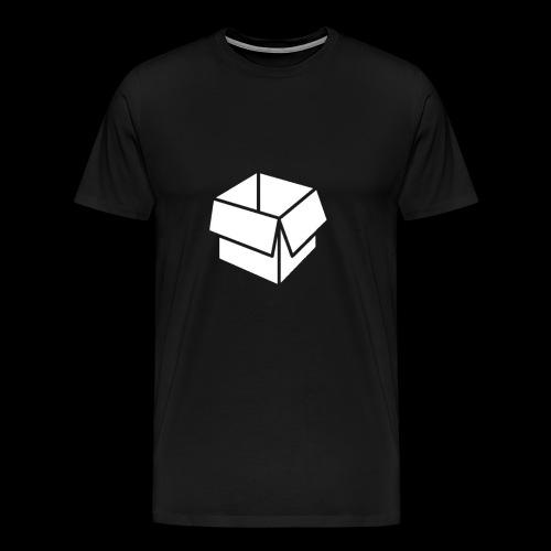 Mystery Box - Men's Premium T-Shirt