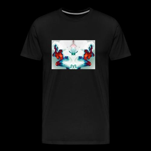 ARCHAIC - Men's Premium T-Shirt