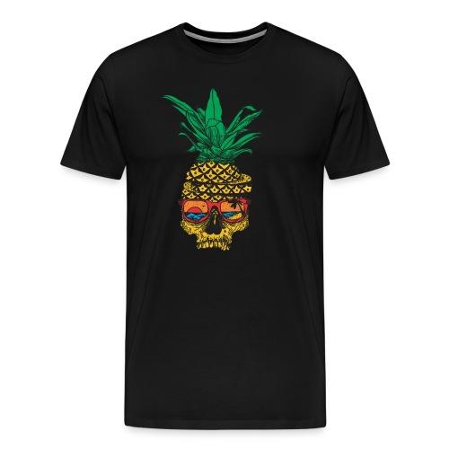 mr.tropical - Men's Premium T-Shirt