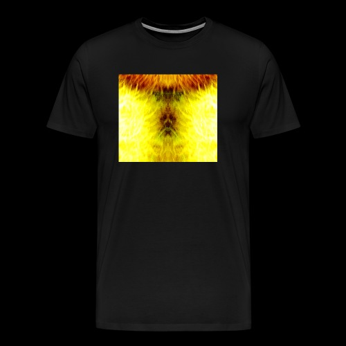 SunDragon - Men's Premium T-Shirt