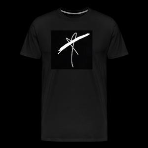 ThOT - Men's Premium T-Shirt