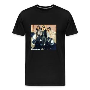 IMG 20180219 063730 900 - Men's Premium T-Shirt
