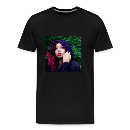 Autumn 2017 Feels - Men's Premium T-Shirt