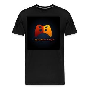 gami-controller - Men's Premium T-Shirt