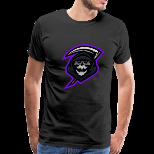 Team EPW - Men's Premium T-Shirt