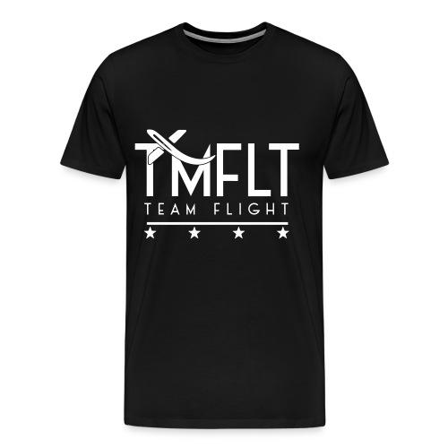 VECT - Men's Premium T-Shirt