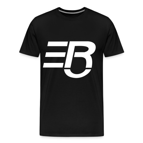 Envy R Beats - Men's Premium T-Shirt